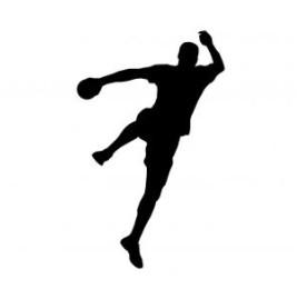 Handball Szczecinek