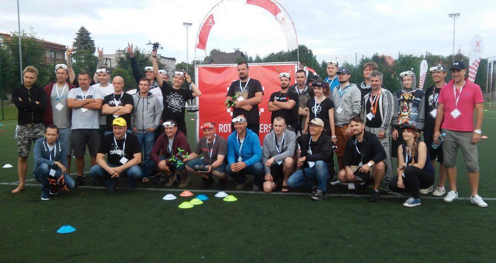 W Wałczu rozpoczął się Festiwal Dwóch Jezior