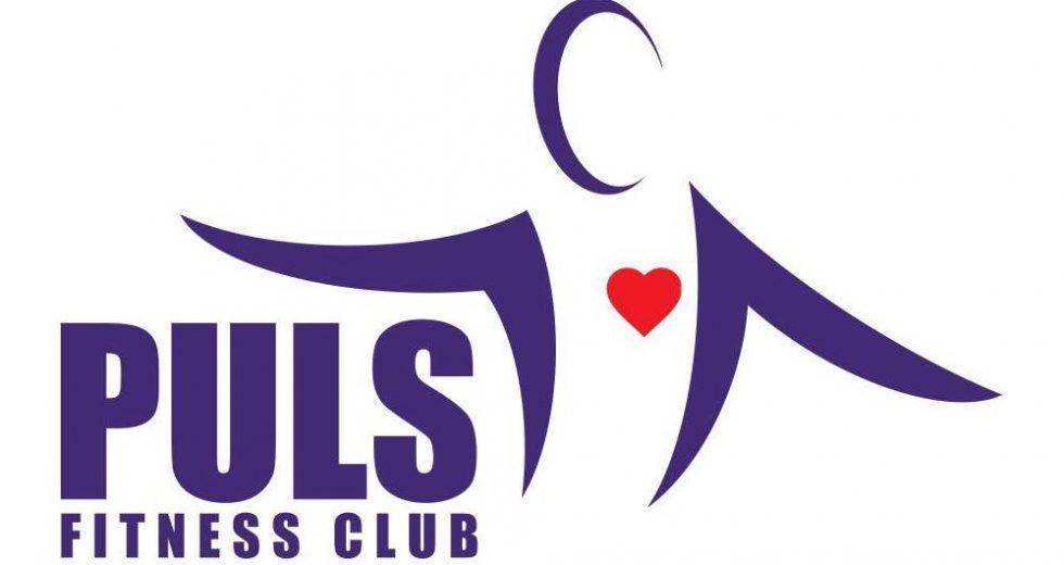 Puls Fitness Club