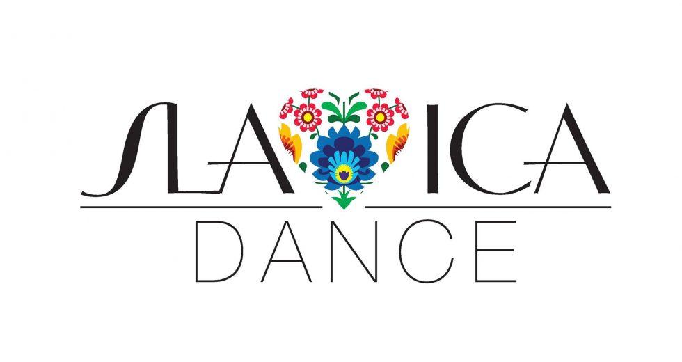 Zapraszamy na pierwsze otwarte zajęcia Slavica Dance w Koszalinie!