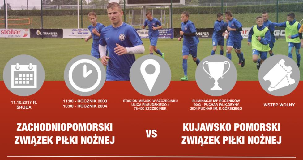Eliminacje do Mistrzostw Polski w Szczecinku