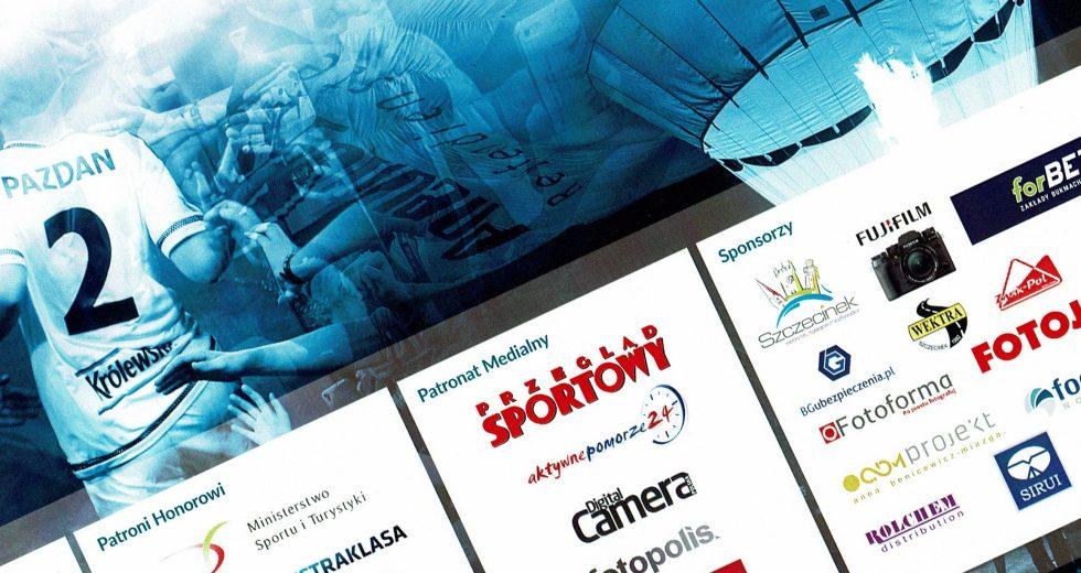 W Szczecinku odbędzie się gala finałowa Polskiego Konkursu Fotografii Sportowej