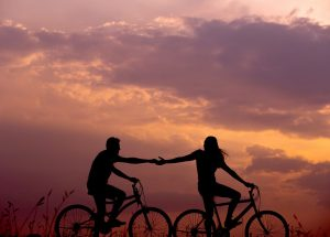 Świnoujście inwestuje w drogi rowerowe, promenadę i węzeł przesiadkowy