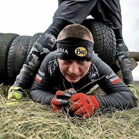 Kolejny sukces zawodników Husaria Race Team Szczecinek