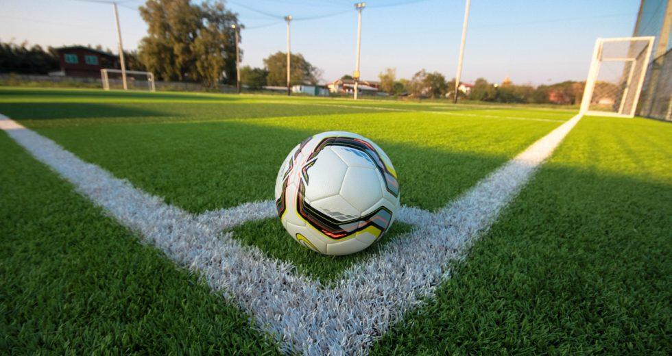 Centrum sportowo – rekreacyjne powstanie w Strzekęcinie