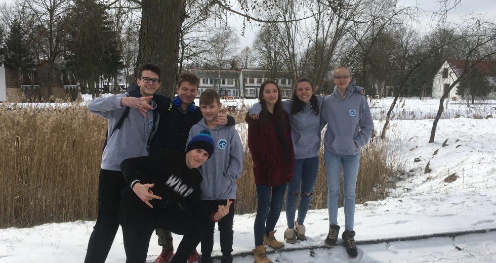 Zawodnicy Miejskiego Klubu Pływackiego odnieśli sukcesy w Pucharze Polski