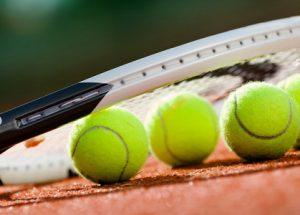 Wielki Szlem Kołobrzeski już w najbliższy weekend. Tenis Park Kołobrzeg zaprasza
