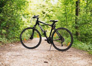 Kolejne kilometry tras rowerowych na Pomorzu Zachodnim coraz bliżej