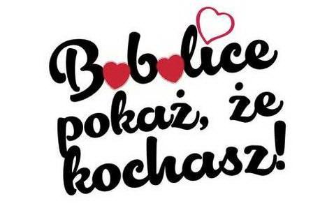 """Konkurs fotograficzno – filmowy """"Bobolice – pokaż, że kochasz"""""""