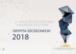 """Jeszcze do 27 września można zgłaszać kandydatów do nagrody """"Gryfita Szczecinecki"""""""