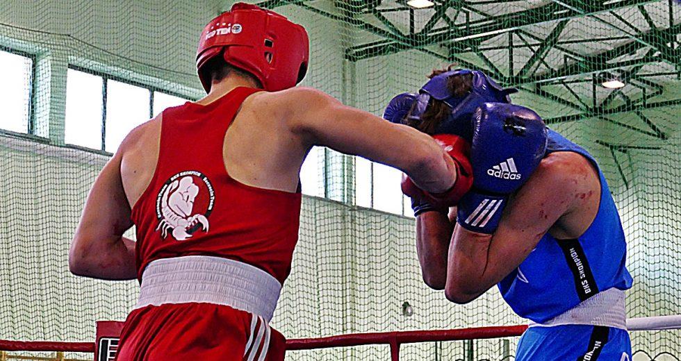 Jubileuszowa Złota Korona – w Wałczu odbył się międzynarodowy turniej bokserski