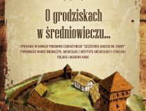 poster_Szczecinek