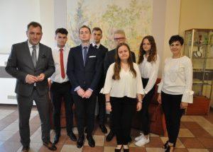 Starostwo Powiatowe Kołobrzeg czeka na wnioski o stypendia sportowe