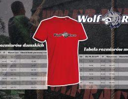 1_Wolfrace_Rozmiarówka