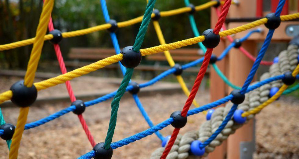 Gmina Pełczyce dla dzieci. Unijne wsparcie na budowę placów zabaw