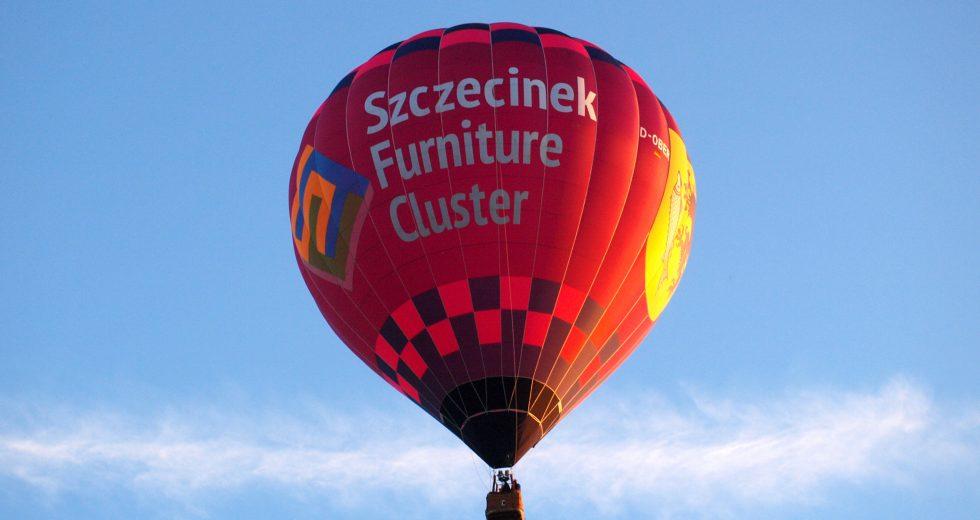 W Szczecinku rozpoczął się X Międzynarodowy Festiwal Balonowy