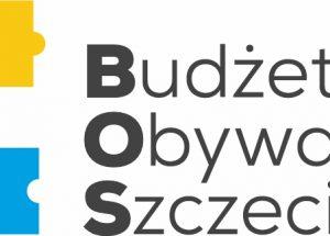 Szczecinek wybrał aktywnie. Wyniki głosowania w ramach Budżetu Obywatelskiego.
