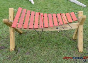 Muzyczne atrakcje na szczecineckiej Strefie Aktywnego Wypoczynku