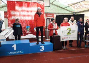 Active Challenge Szczecinek odbędzie się po raz drugi.