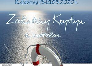 W Kołobrzegu odbędą się niesamowite imieniny – XXIII Ogólnopolski Zjazd Krystyn.