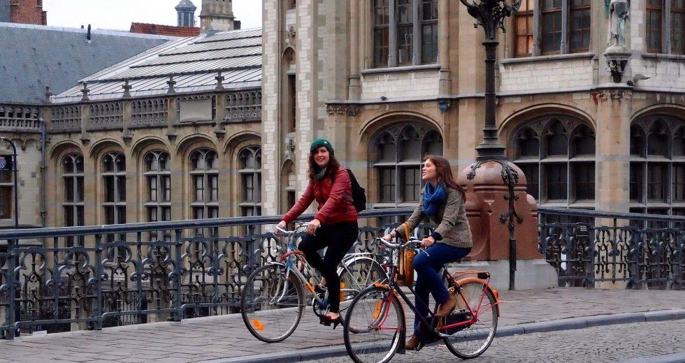 Włosi wprowadzają dopłaty w wysokości 500 euro na zakup roweru
